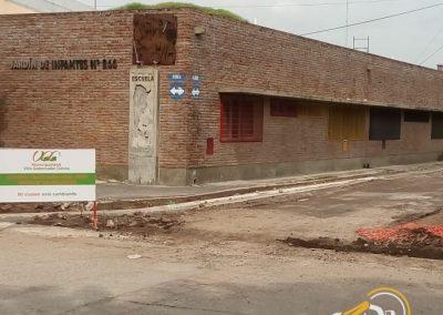 Juanito Laguna